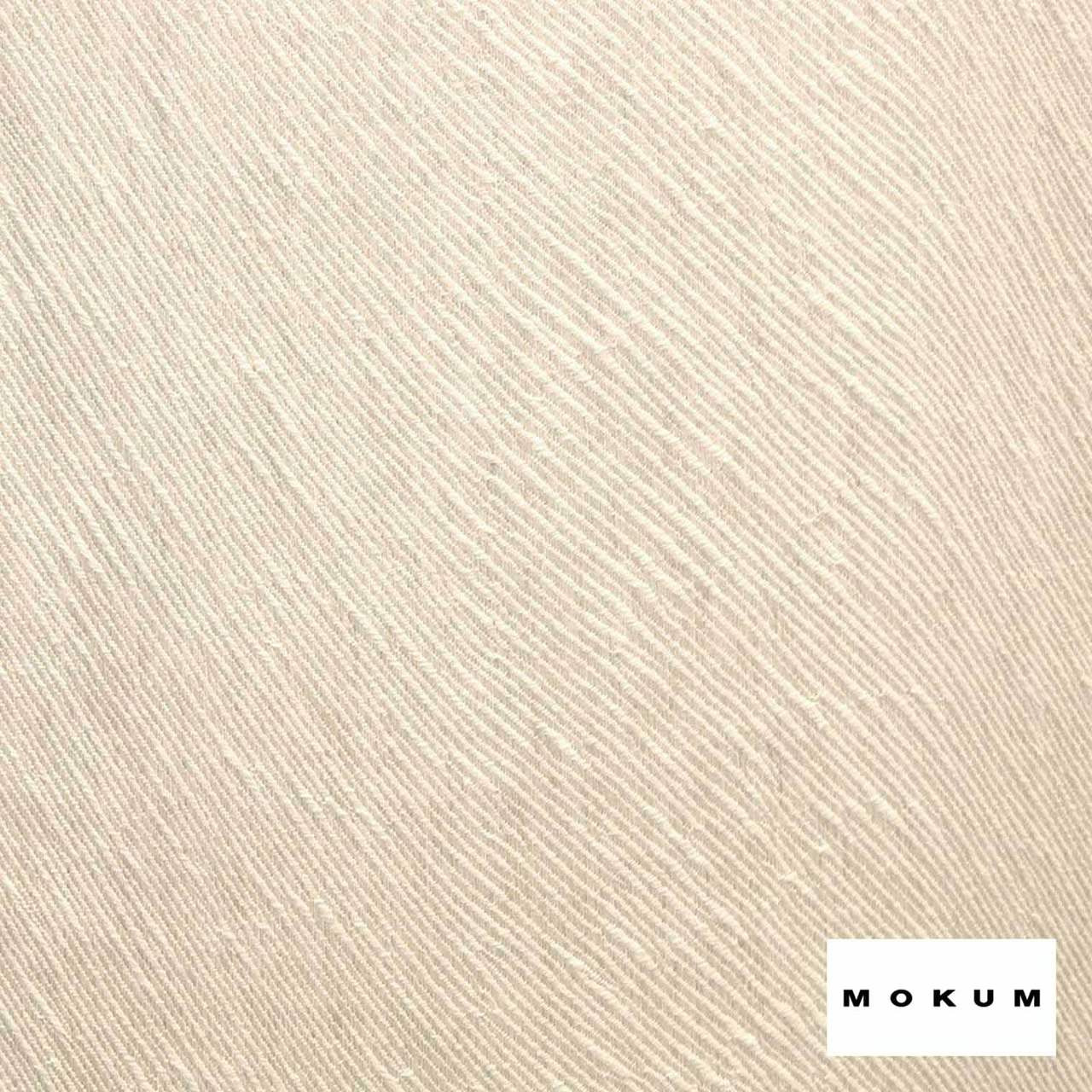 Mokum Grassland * - Ecru  | Curtain Fabric - Gold,  Yellow, Plain, Natural Fibre, Organic, Washable, Domestic Use, Dry Clean, Natural, Wide Width