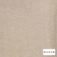 Mokum Grassland * - Tussah  | Curtain Fabric - Washable, Tan, Taupe, Wide-Width, Dry Clean, Natural, Plain, Organic, Texture, Natural Fibre