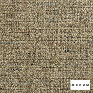 Mokum Nirvana - Smoky Quartz  | Upholstery Fabric - Brown, Dry Clean, Stain Repellent, Plain, Teflon, Southwestern, Texture, Fibre Blend