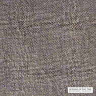 Designs Of The Time Manipi - YP16014    Curtain Fabric - Washable, Pink, Purple, Dry Clean, Natural, Plain, Natural Fibre, Standard Width