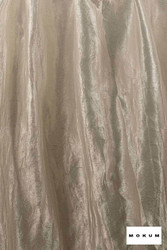 Mokum Elemental * - Alabaster  | Curtain & Curtain lining fabric - Beige, Plain, Fibre Blends, Domestic Use, Dry Clean, Wide Width