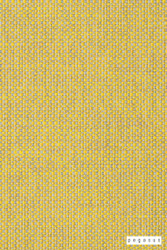 Pegasus Crete - Citrus  | Upholstery Fabric - Gold,  Yellow, Plain, Outdoor Use, Synthetic, Washable, Commercial Use, Standard Width