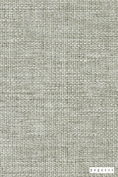 Pegasus Crete - Stone  | Upholstery Fabric - Washable, Green, Outdoor Use, Plain, Standard Width