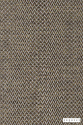 Pegasus Vidos - Rattan  | Upholstery Fabric - Brown, Plain, Outdoor Use, Synthetic, Washable, Chevron, Zig Zag, Commercial Use, Herringbone, Natural, Standard Width