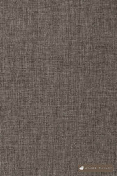 James Dunlop Obelisk FR - Fossil  | Curtain Fabric - Fire Retardant, Brown, Dry Clean, Plain, Fibre Blend, Standard Width