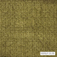 Designs Of The Time Maska - YP15004  | Curtain & Upholstery fabric - Washable, Green, Dry Clean, Natural, Plain, Texture, Natural Fibre