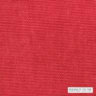 Designs Of The Time Karuri - YP12041  | Curtain & Upholstery fabric - Plain, Red, Natural Fibre, Domestic Use, Dry Clean, Natural, Top of Bed, Standard Width