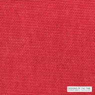 Designs Of The Time Karuri - YP12041  | Curtain & Upholstery fabric - Red, Dry Clean, Natural, Plain, Natural Fibre, Standard Width