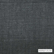 Designs Of The Time Karuri - YP12022  | Curtain & Upholstery fabric - Black, Charcoal, Dry Clean, Natural, Plain, Natural Fibre, Standard Width