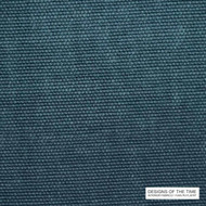 Designs Of The Time Karuri - YP12034  | Curtain & Upholstery fabric - Blue, Plain, Natural Fibre, Domestic Use, Dry Clean, Natural, Top of Bed, Standard Width