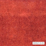 Designs Of The Time Nubes - 12008  | Curtain & Upholstery fabric - Red, Dry Clean, Natural, Plain, Natural Fibre, Standard Width
