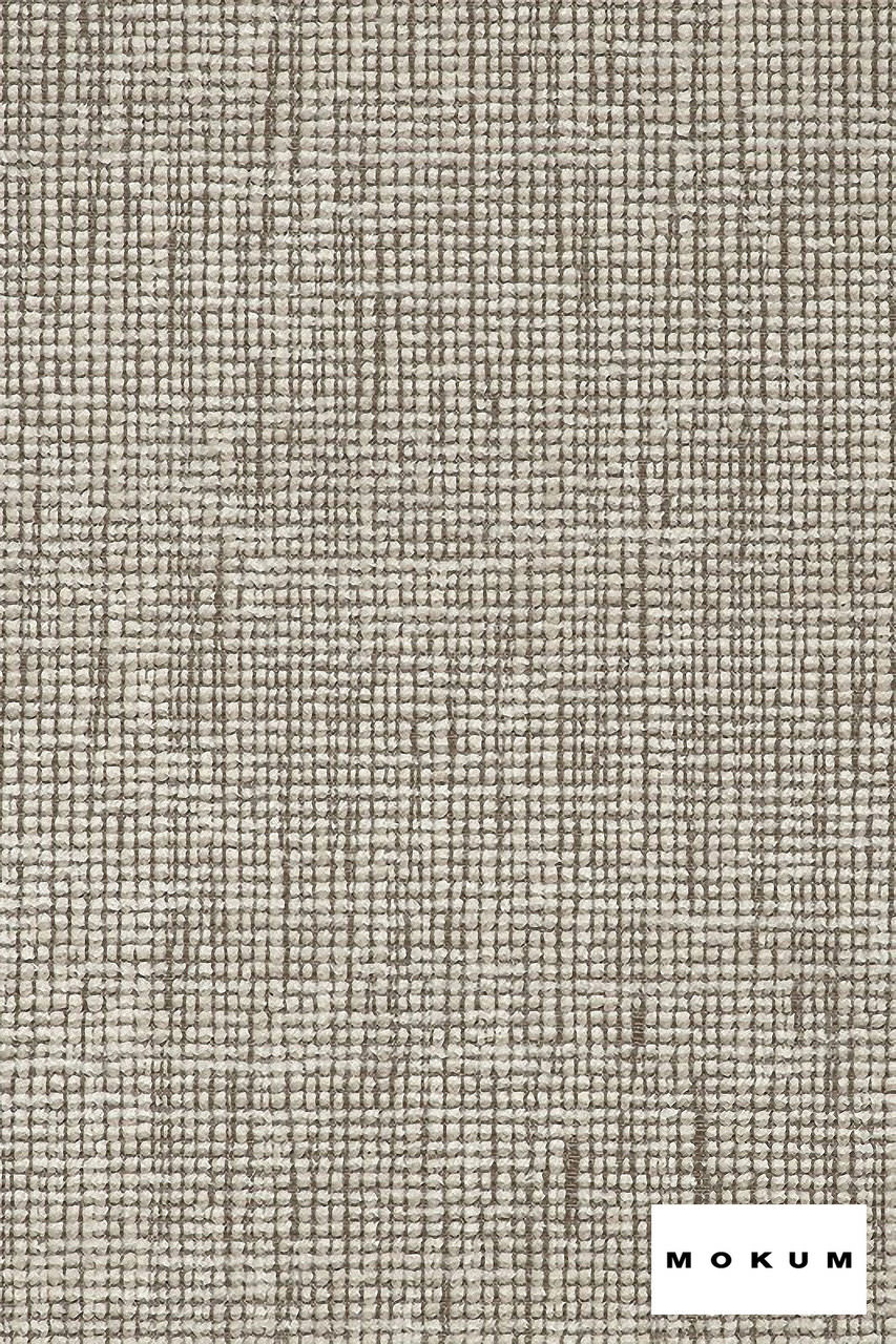 Mokum Hollywood - Macaroon  | Upholstery Fabric - Fire Retardant, Plain, Natural Fibre, Tan, Taupe, Transitional, Domestic Use, Dry Clean, Natural, Standard Width