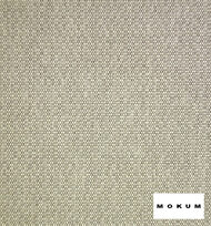 Mokum Reef - Ash  | Upholstery Fabric - Beige, Fire Retardant, Outdoor Use, Synthetic, Transitional, Washable, Commercial Use, Standard Width