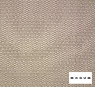 Mokum Reef - Driftwood  | Upholstery Fabric - Fire Retardant, Outdoor Use, Synthetic, Tan, Taupe, Transitional, Washable, Commercial Use, Standard Width