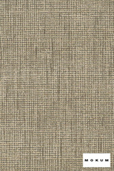 Mokum Hollywood - Sandstone  | Upholstery Fabric - Fire Retardant, Plain, Natural Fibre, Tan, Taupe, Transitional, Domestic Use, Dry Clean, Natural, Standard Width