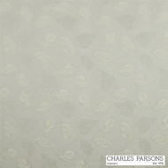 Charles Parsons Marseille - Macadamia  | Curtain Fabric - Grey, Craftsman, Fibre Blends, Floral, Garden, Transitional, Uncoated, Washable, Domestic Use, Standard Width