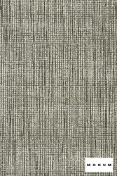 Mokum Hollywood - Silver  | Upholstery Fabric - Fire Retardant, Plain, Silver, Natural Fibre, Transitional, Domestic Use, Dry Clean, Natural, Standard Width