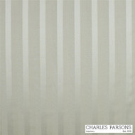 Charles Parsons Laurent - Macadamia  | Curtain & Upholstery fabric - Grey, Fibre Blends, Stripe, Traditional, Uncoated, Washable, Commercial Use, Standard Width