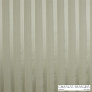 Charles Parsons Laurent - Taupe  | Curtain & Upholstery fabric - Fibre Blends, Stripe, Tan, Taupe, Traditional, Uncoated, Washable, Commercial Use, Standard Width