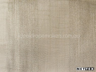 Nettex Stately Wilton Taupe MG6  | Curtain Fabric - Fibre Blends, Stripe, Tan, Taupe, Traditional, Transitional, Domestic Use, Standard Width