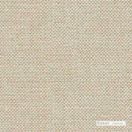 Baker Lifestyle - Lambeth - Stone  | Upholstery Fabric - Beige, Plain, Linen and Linen Look, Natural Fibre, Transitional, Natural, Standard Width