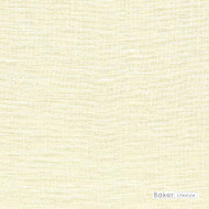 Baker Lifestyle - Barra - Natural  | Curtain & Curtain lining fabric - Beige, Plain, Natural Fibre, Transitional, Natural, Standard Width