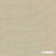 Baker Lifestyle - Richmond - Linen  | Upholstery Fabric - Linen/Linen Look, Beige, Transitional, Plain, Texture, Fibre Blend, Standard Width