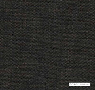 Baker Lifestyle - Richmond - Mole  | Upholstery Fabric - Linen/Linen Look, Brown, Plain, Texture, Fibre Blend, Standard Width