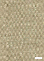GPJ Baker - Lea - Buff  | Curtain & Upholstery fabric - Tan, Taupe, Transitional, Natural, Plain, Natural Fibre, Standard Width