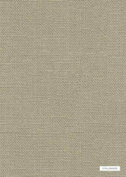 GPJ Baker - Lea - Dove Grey  | Upholstery Fabric - Plain, Natural Fibre, Tan, Taupe, Transitional, Weave, Natural, Standard Width