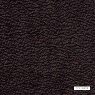 GPJ Baker - Syon Weave - Chocolate  | Upholstery Fabric - Brown, Fibre Blends, Standard Width