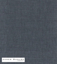 James Dunlop Indent - Divino - Neptune  | Curtain & Upholstery fabric - Grey, Plain, Natural Fibre, Domestic Use, Dry Clean, Natural, Top of Bed, Standard Width