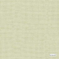 Kravet - Baniff - Cloud  | Curtain & Upholstery fabric - Beige, Plain, Linen and Linen Look, Natural Fibre, Natural, Standard Width
