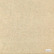 Kravet - 4210_4  | Curtain & Curtain lining fabric - Beige, Metallic, Plain, Natural Fibre, Metal, Natural, Standard Width