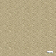 Kravet - Kf Smt::Jentry - Safari  | Upholstery Fabric - Beige, Pattern, Synthetic, Standard Width