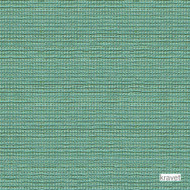 Kravet - Brightwell - Turquoise  | Upholstery Fabric - Stain Repellent, Synthetic, Bacteria Resistant, Odour Resistant, Bacteria Resistant, Standard Width