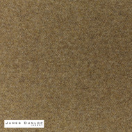 James Dunlop Indent - Nature - Cinder  | Upholstery Fabric - Brown, Fire Retardant, Plain, Synthetic, Commercial Use, Dry Clean, Standard Width