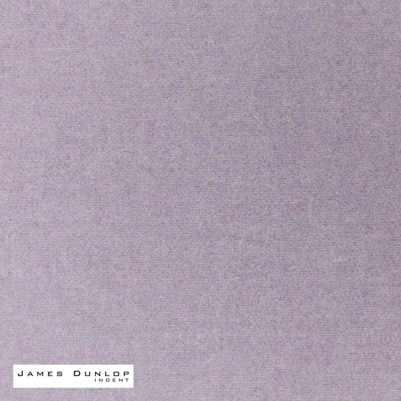James Dunlop Indent - Nature - Passion  | Upholstery Fabric - Fire Retardant, Plain, Pink, Purple, Synthetic, Commercial Use, Dry Clean, Standard Width