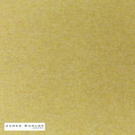James Dunlop Indent - Nature - Smoke Green  | Upholstery Fabric - Fire Retardant, Gold,  Yellow, Plain, Synthetic, Commercial Use, Dry Clean, Standard Width