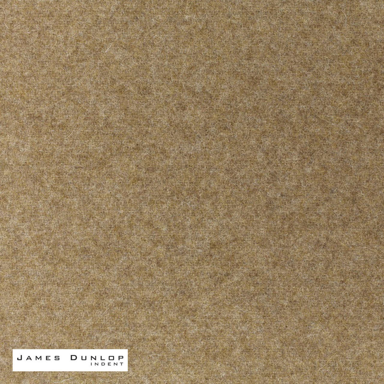 James Dunlop Indent - Nature - Biscuit  | Upholstery Fabric - Brown, Fire Retardant, Plain, Industrial, Synthetic, Transitional, Commercial Use, Dry Clean, Standard Width