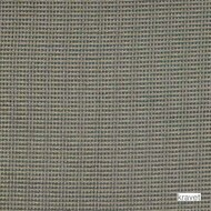 Kravet - Queen - Lagoon  | Upholstery Fabric - Plain, Synthetic, Chenille, Textured Weave, Plain - Textured Weave, Standard Width