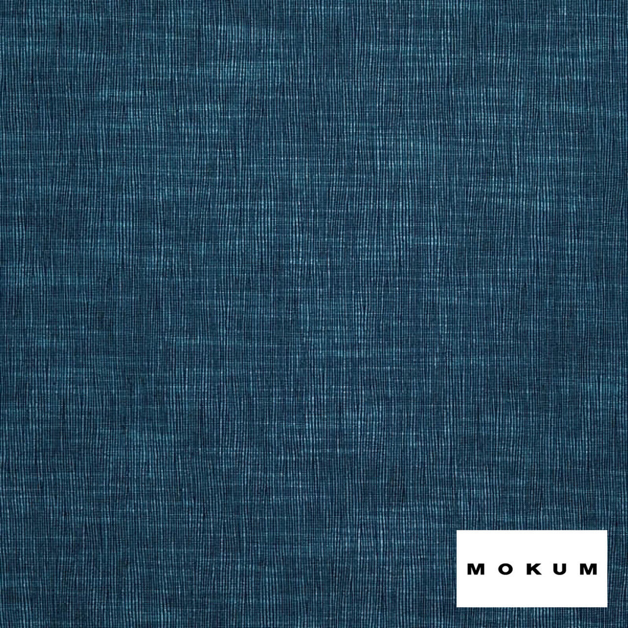 Mokum Sketch - Aquamarine  | Upholstery Fabric - Fire Retardant, Plain, Teflon, Natural Fibre, Turquoise, Teal, Commercial Use, Dry Clean, Natural, Standard Width, Strie
