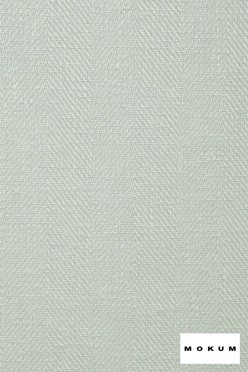 Mokum Trinidad - Frost  | Curtain & Upholstery fabric - Beige, Plain, Eclectic, Linen and Linen Look, Natural Fibre, Tropical, Washable, Domestic Use, Dry Clean, Natural