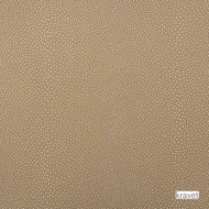 Kravet - Mindy_106  | Upholstery Fabric - Brown, Vinyl, Synthetic, Standard Width, Shagreen
