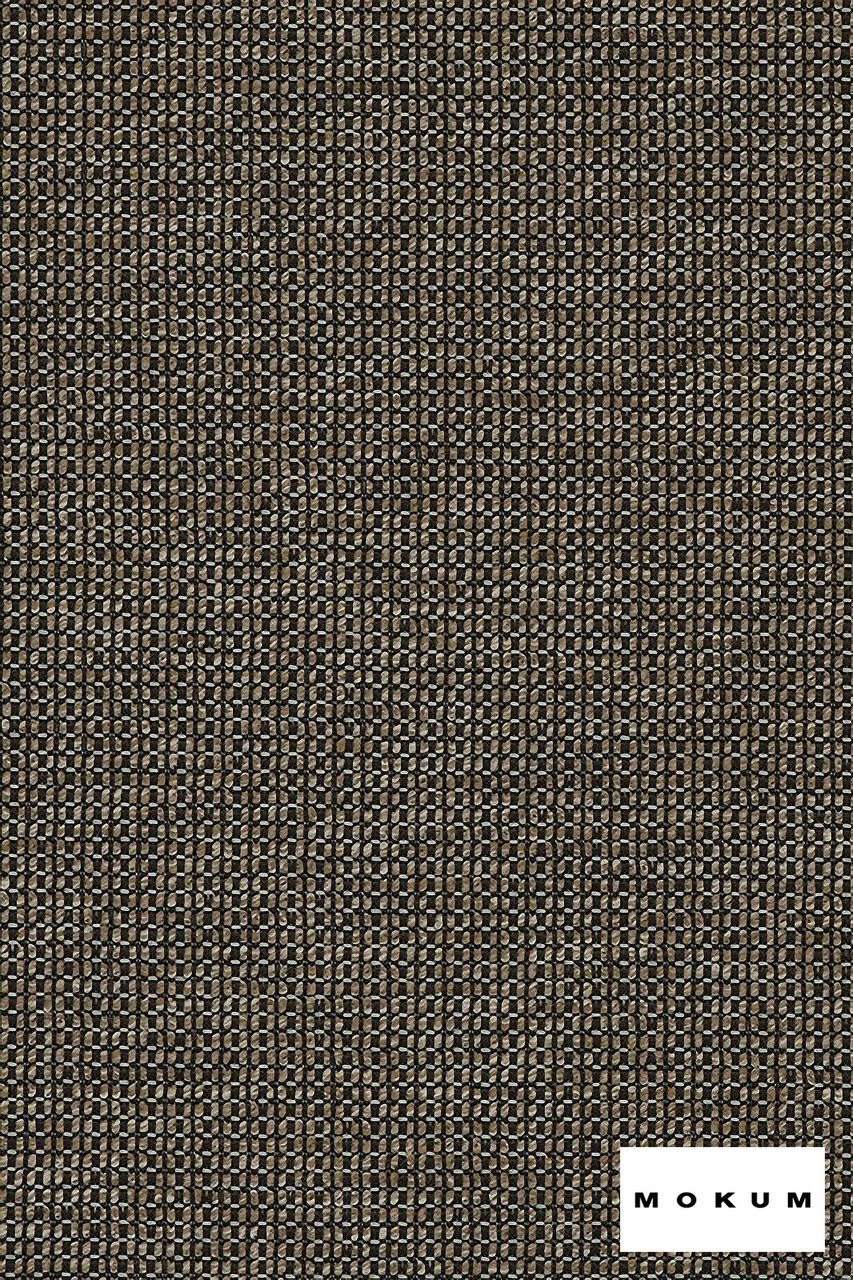 Mokum Barbados - Nutmeg  | Upholstery Fabric - Stain Repellent, Fire Retardant, Outdoor Use, Synthetic, Tan, Taupe, Transitional, Washable, Bacteria Resistant, Domestic Use