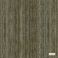 Kravet - Romana - Graphite  | Upholstery Fabric - Grey, Plain, Contemporary, Synthetic, Traditional, Standard Width, Strie