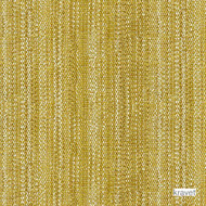Kravet - Romana - Kiwi  | Upholstery Fabric - Plain, Contemporary, Synthetic, Traditional, Standard Width, Strie