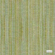 Kravet - Romana - Capri  | Upholstery Fabric - Plain, Contemporary, Synthetic, Traditional, Standard Width, Strie