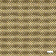 Kravet - Polo Texture - Dove    Upholstery Fabric - Brown, Outdoor Use, Small Scale, Synthetic, Standard Width