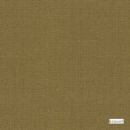 Kravet - Monk'S Cloth - Burnished  | Upholstery Fabric - Plain, Natural Fibre, Natural, Standard Width